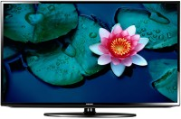 Samsung UA32EH5000R 32 inches Full HD LED TV