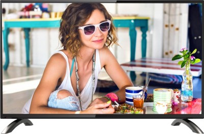 Haier-LE32B9100-80cm-32-Inch-HD-Ready-LED-TV