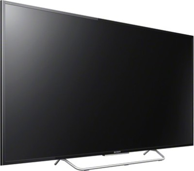 Sony 120.9cm (48) Full HD Smart LED TV