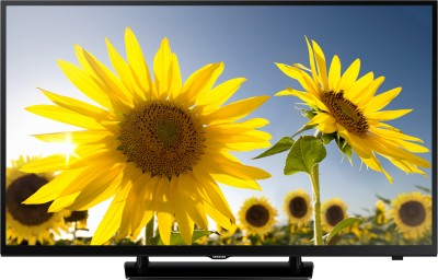 Samsung 40H4240 40 inches LED TV (HD Ready)