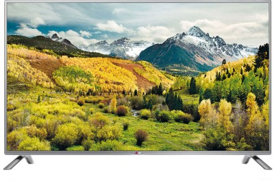 LG 47LB6500 47 inches LED TV Full HD, 3D, Smart available at Flipkart for Rs.86145