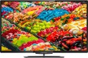 Videocon VKV50FH16XAH 127cm 50 Inch Full HD LED TV