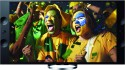 Sony BRAVIA KD-65X9004A 65 Inches LED TV - 4K, 3D, Smart