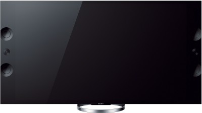 Sony BRAVIA KD 65X9004A 165 cm 65 LED TV 4K, 3D, Smart available at Flipkart for Rs.404900