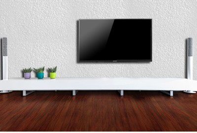 Sony 80cm (32) Full HD Smart LED TV (2 X HDMI, 2 X USB)