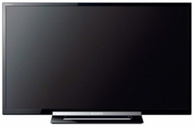 Sony 32R402A 32 inches LED TV available at Flipkart for Rs.27455