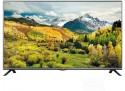 LG 42LB6200 42 Inches LED TV - Full HD