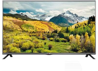 LG 42LB6200 105 cm 42 LED TV Full HD, 3D available at Flipkart for Rs.52475