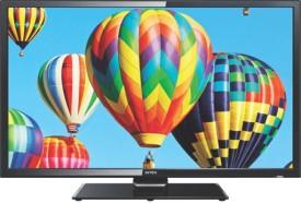 Intex-LE3108-32-inch-HD-Ready-LED-TV