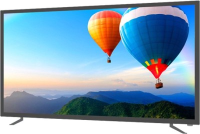 Intex 80cm (32) HD Ready LED TV (2 X HDMI, 2 X USB)