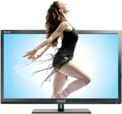 Mitashi 127cm (50) Full HD LED TV (3 X HDMI, 1 X USB)
