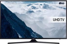 SAMSUNG 43KU6000 109cm 43 Inch Ultra HD