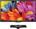 LG 32LB515A 32 Inches LED TV - TVSDWJFGWNPFJS7M