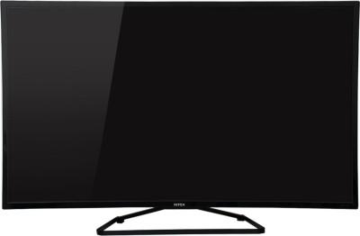 Intex 107cm (42) Full HD LED TV