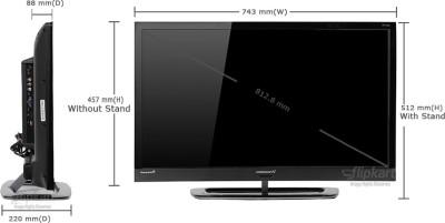 Videocon-VJU32HH-32-inch-HD-Ready-LED-TV