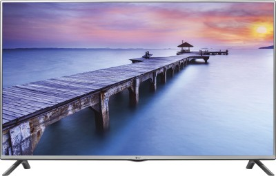 LG 32LF550A 32 inch HD LED TV