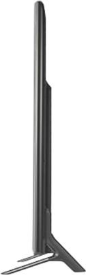 LG-32LF550A-32-inch-HD-LED-TV