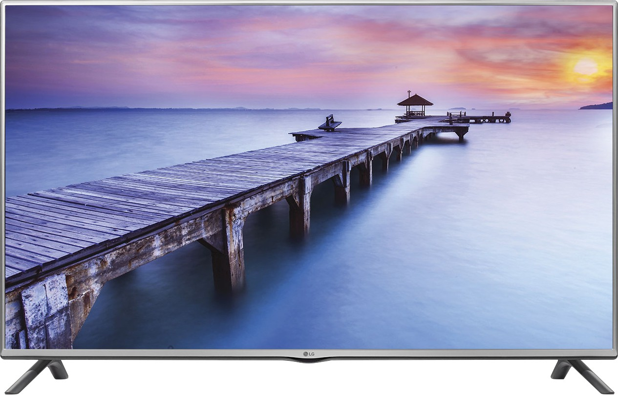 LG 32LF550A 80 cm  32  TV available at Flipkart for Rs.22490