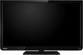 Toshiba 19S2400 19 inch HD Ready LED TV