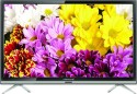 Videocon VMR32HH18XAH 80cm 32 Inch HD Ready Smart LED TV
