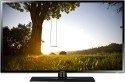 Samsung UA32F6100AR 81.28 cm (32) LED TV (Full HD, 3D)