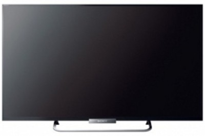 Sony BRAVIA KDL 32W600A 32 inches LED TV WXGA, Smart available at Flipkart for Rs.30990