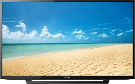 Sony KLV-40R352D 101.6cm 40 Inch Full HD LED TV