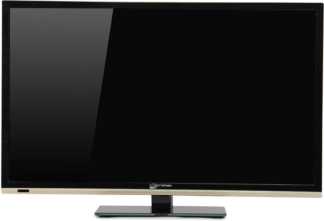 buy micromax 32b200hdi 81 cm 32 led tv online at best prices in india. Black Bedroom Furniture Sets. Home Design Ideas
