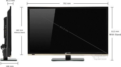 Micromax-32B200-32-inch-HD-Ready-LED-TV