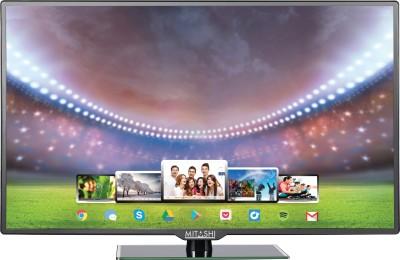 Mitashi MiDE050v01 50 inch Full HD LED TV