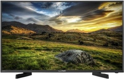 Lloyd-L32EK-81cm-32-Inch-HD-Ready-LED-TV