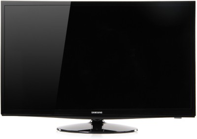 Samsung 28H4100 71 cm 28 LED TV HD Ready available at Flipkart for Rs.21290