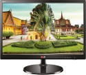 LG 22LN4305 22 inches LED TV - Full HD