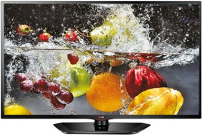 LG 42LN5120 42 inches LED TV Full HD available at Flipkart for Rs.47001