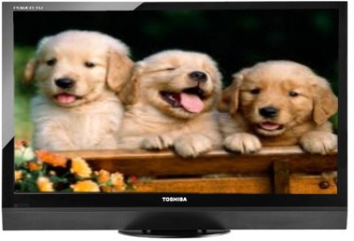 Buy Toshiba 19HV10ZE LED 19 inches HD Television: Television