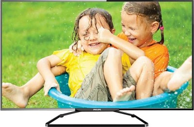 Philips 107cm (42) Full HD LED TV