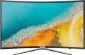 SAMSUNG UA40K6300AKLXL 101.6cm 40 Inch Full HD Smart, Curved LED TV
