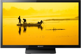 Sony 54.6cm 22 Inch Full HD LED TV