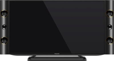 Panasonic TH 40SV70D 40 inches LED TV Full HD available at Flipkart for Rs.52155