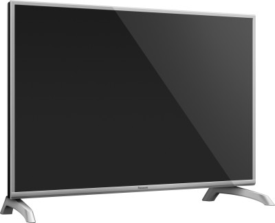 Panasonic 108cm (43) Full HD Smart LED TV (3 X HDMI, 2 X USB)