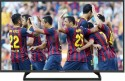 Panasonic TH-42A410D 42 Inches LED TV - Full HD
