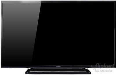 Panasonic TH 42A410D 106 cm  42  LED TV available at Flipkart for Rs.42000