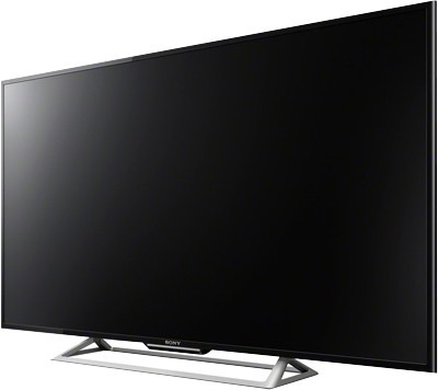 Sony-KLV-48R562C-48-Inch-Smart-Full-HD-LED-TV