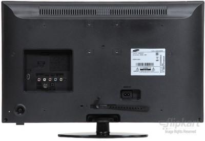 Samsung 58cm (23) HD Ready LED TV (1 X HDMI, 1 X USB)
