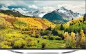 LG 42LB750T 42 Inches LED TV - TVSDWEQZWDGGPUFB