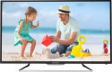 Philips 42PFL5059 107cm 42 Inch Full HD LED TV
