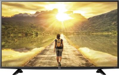 LG-43UF640T-43-Inch-Ultra-HD-4K-Smart-LED-TV
