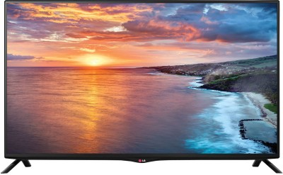 LG 100cm (40) Ultra HD (4K) Smart LED TV