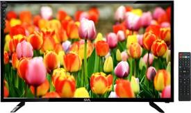 SVL 102cm 40 Inch Full HD LED TV