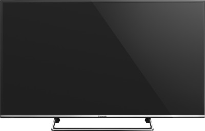 Panasonic TH-49CS580D 49 Inch Full HD LED TV